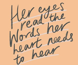 books, bookworm, and eyes image