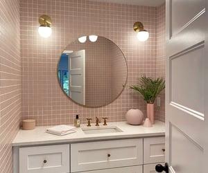 aesthetics, bathroom, and goal image