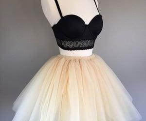 black homecoming dresses image