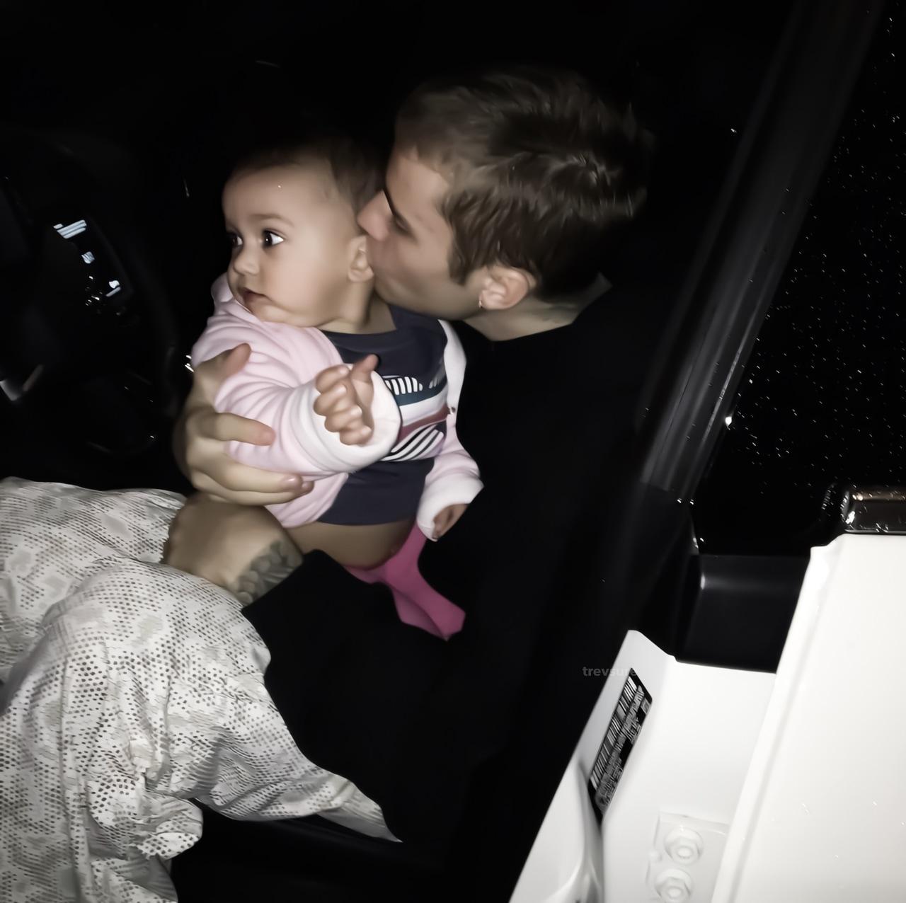 baby, justin bieber, and justinbieber image
