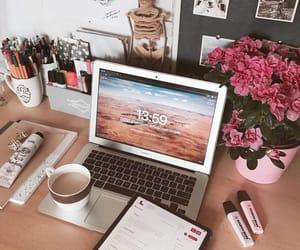 study, study motivation, and study mood image