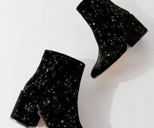 shoes, fashion, and moda image