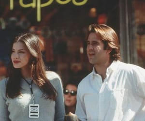 Empire records, liv tyler, and plunkett & macleane image