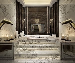 marble, design, and home image