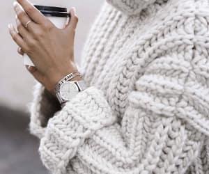 bracelet and style image