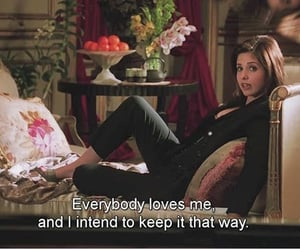 aesthetic, cruel, and cruel intentions image
