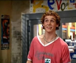 dutch, ethan embry, and Empire records image