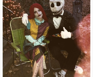 hayley williams, Halloween, and paramore image