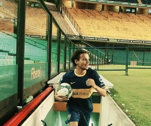 football, louis tomlinson, and louis image