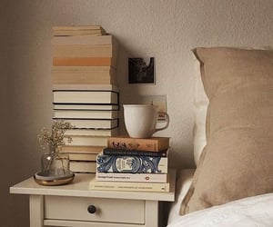 aesthetic, classics, and cosy image