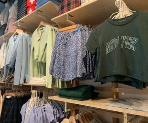clothes, cute fashion, and fashion image