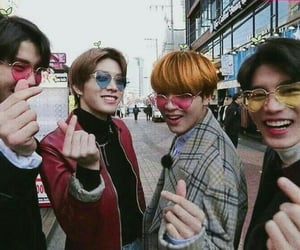 nct, kpop, and taeil image