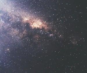 alice, article, and aurora image