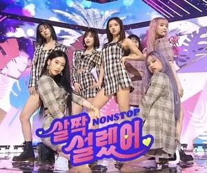 girl group, kpop, and mimi image