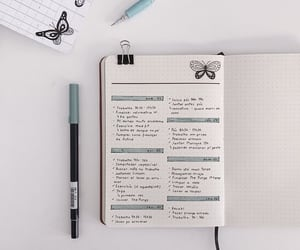 article, articles, and journaling image