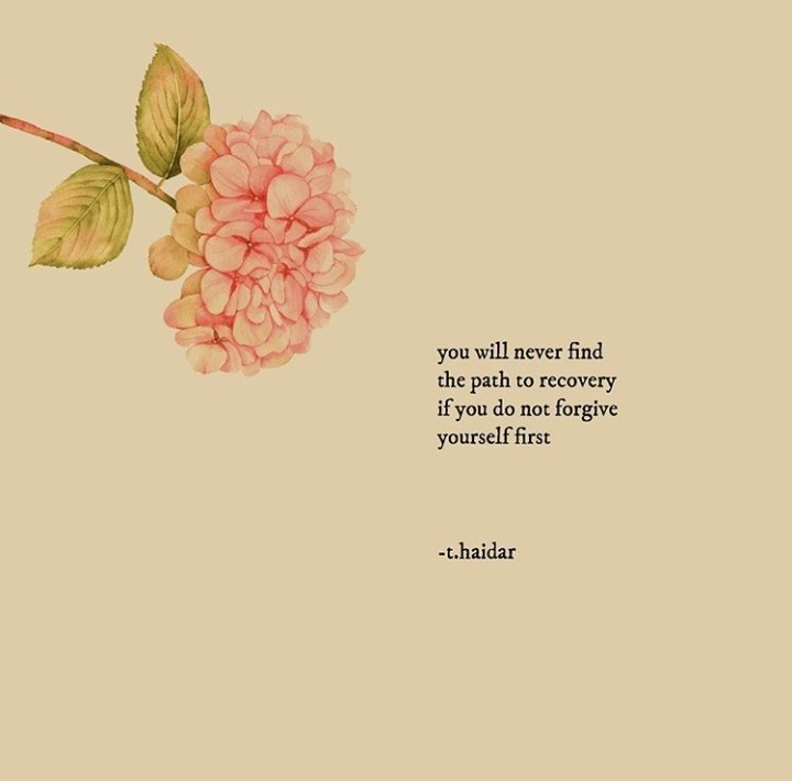 empowerment, flowers, and happiness image