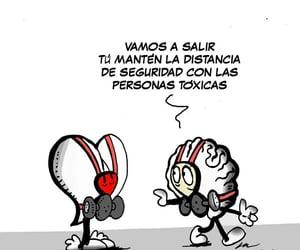 cartoon, comic, and humor image