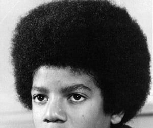 celebrities, mj, and entertainment image