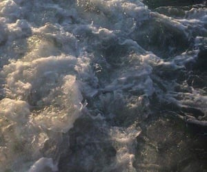 ocean, theme, and water image