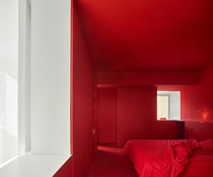 aesthetic, all, and red image