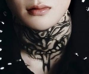 details, kpop, and jaehyun image