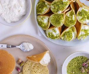 nuts, Ramadan, and sweets image