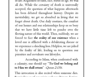 allah, people, and quran image