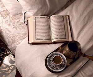 arabic, muslim, and Ramadan image