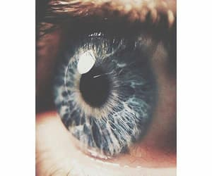 eyes, ocean eyes, and photography image