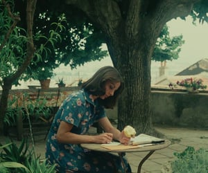 aesthetic, agnes varda, and cinematography image