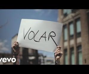cancion, video, and frases español image