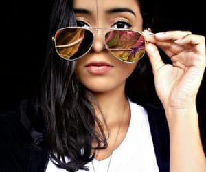 estilo, sol, and gafas image