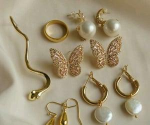 accessories, aesthetics, and c image
