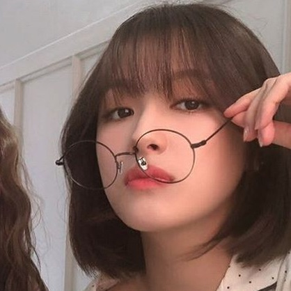 icon, matching, and seungyeon image