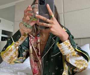fashion, chic, and luxury image