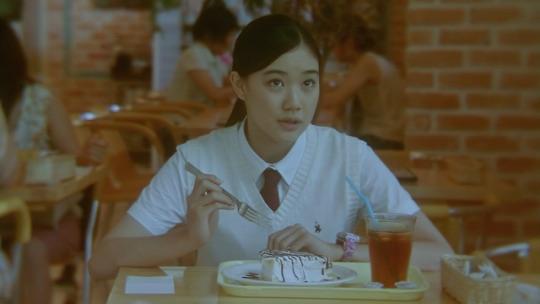 actress, kpop, and ldh image