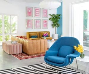 architecture, interior design, and vintage image