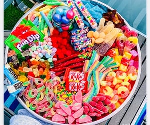candy, gummies, and sweets image