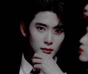 jung jaehyun, nct theme, and jaehyun theme image