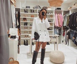 Balenciaga, blogger, and dressing image