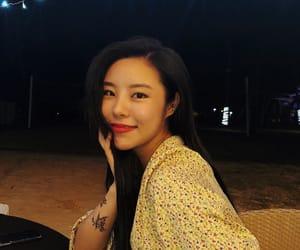 kpop, mamamoo, and wheein image