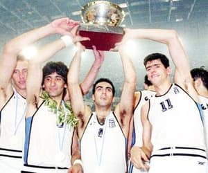 eurobasket 87 image