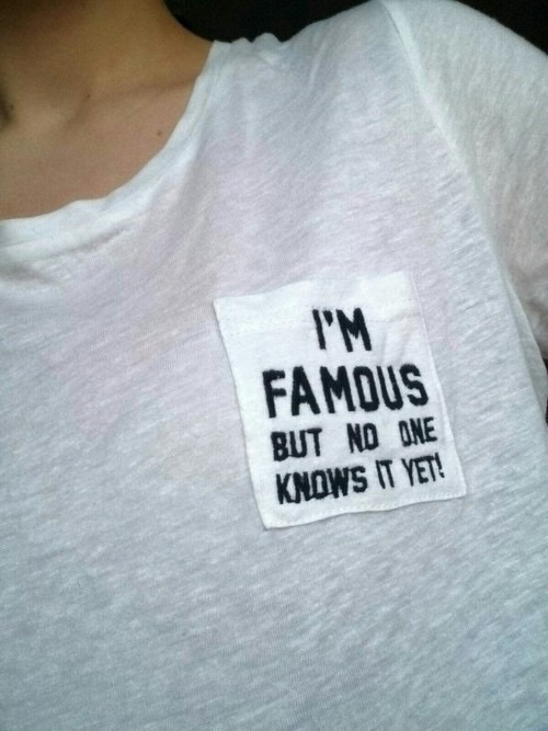 article, famous, and fashion image