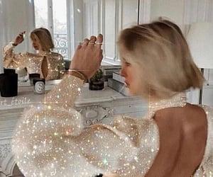 explore, fashion, and glitter image