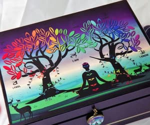 spiritual, tree of life, and unique gift image