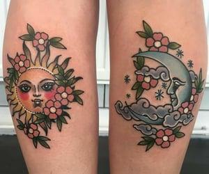 art, alternative girls, and pintrest image