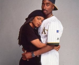 couple, couples, and ghetto image
