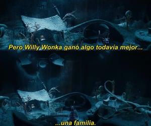 Willy Wonka image