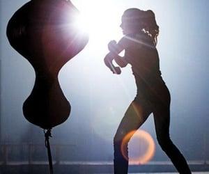 divergent, Shailene Woodley, and tris image