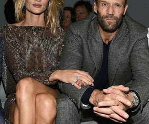 celebrity, couple, and beauty image